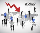 Business Downturn