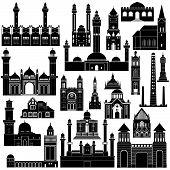 Architecture Africa