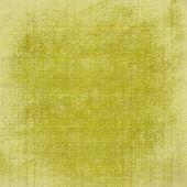 Fundo com textura mostarda amarela