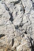 pic of hematite  - A macro shot of a stone  - JPG