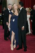 LOS ANGELES - MAR 7:  Mariah Carey, Nick Cannon arrives at the 82nd Annual Academy Awards, Oscars, on March 7, 2010 at the Kodak Theatre in Los Angeles, California on March 7, 2010.