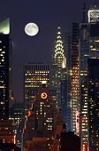 pic of empire state building  - Manhattan Mid - JPG