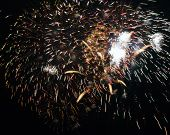 6489 Fireworks