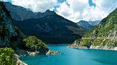 Lago Piva