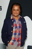 LOS ANGELES - SEP 10:  Deep Roy at the