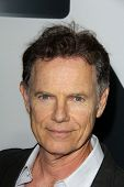 LOS ANGELES - SEP 10:  Bruce Greenwood at the