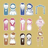 Icon-sweet