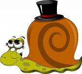 Snail;