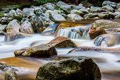 Mumlava River