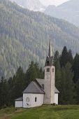 Madonna Della Salute Church