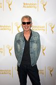 LOS ANGELES - AUG 22:  Billy Bob Thornton at the Television Academy�?�¢??s Producers Peer Group Reception at London Hotel on August 22, 2014 in West Hollywood, CA