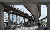 Trasport Interchange
