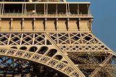 Eiffel Tower - 10