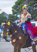 Henderson Heritage Festival