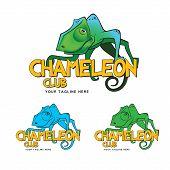 Chameleon Club Logo.eps