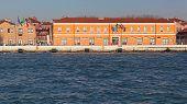Venice Port Authority