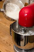 Marshmallow Homemade