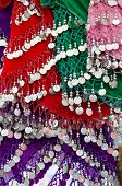 Belly Dancer Costumes