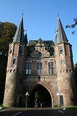 Kappel In Holland
