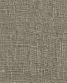 textura de linho sem costura saco