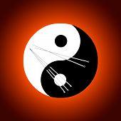 Ancient Oriental Medicine