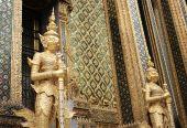 Thai Hertitage