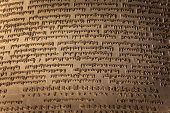 Nepali Scriptures Detail