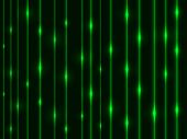 Abstract energy stream horizontal background.