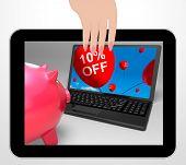 Ten Percent Off Laptop Displays Online Sale And Bargains
