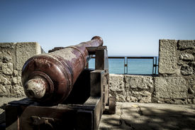 pic of cannon  - Defense - JPG