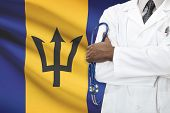Concept Of National Healthcare System - Barbados