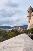 Sant Pere Bastion