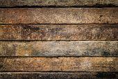 old wood stripe