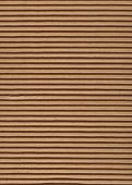 Texture Series - Corrugated Cardboard