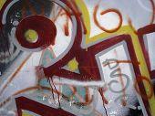 Fantastic Grafitti
