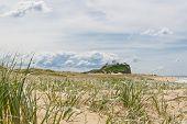 Nobby´s beach