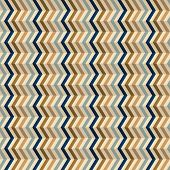 Fashion geometrical pattern