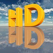 HD - alta definición