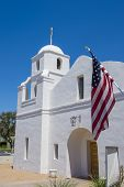 Scottsdale Church
