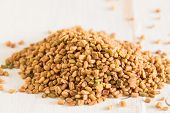 Fenugreek Spices
