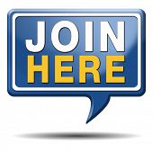 pic of joining  - Join us now and register today - JPG