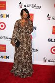 LOS ANGELES - OCT 18:  Niecy Nash at the 2013 GLSEN Awards at Beverly Hills Hotel on October 18, 201