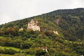 Castel Forte
