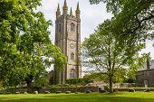 Widecombe In The Moor Dartmoor