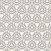 picture of node  - Vector Modern Pattern - JPG