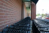 image of grocery store  - Shorewood - JPG