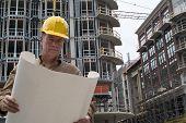 Builder Designer