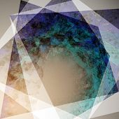 picture of superimpose  - background a bstract with light reflections superimposed - JPG