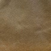 stock photo of nonwoven  - Background Of Brown Nonwoven Fabric Pattern Texture - JPG