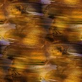 seamless texture watercolor brown background abstract paint patt